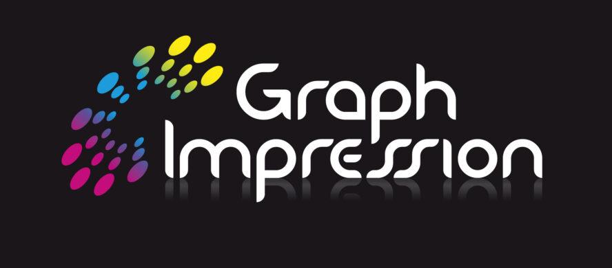 Graph Impression - Imprimerie Poitiers (86)
